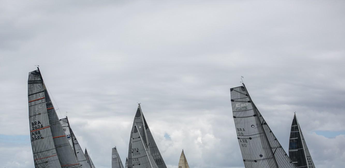 Circuito Oceanico (31)