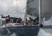 Circuito Oceanico (44)