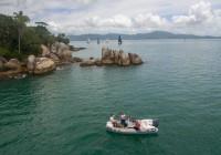 Circuito Oceanico da Ilha de Santa Catarina (14)