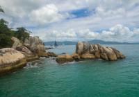 Circuito Oceanico da Ilha de Santa Catarina (15)