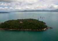 Circuito Oceanico da Ilha de Santa Catarina (16)