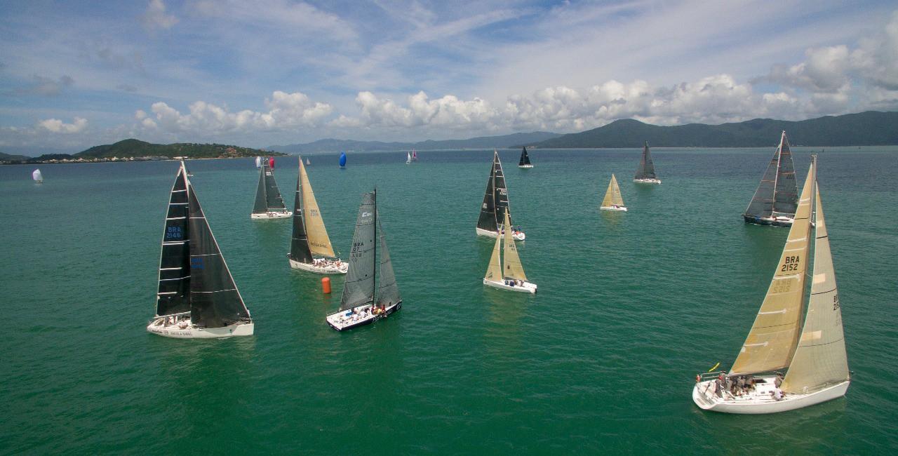 Circuito Oceanico da Ilha de Santa Catarina (18)