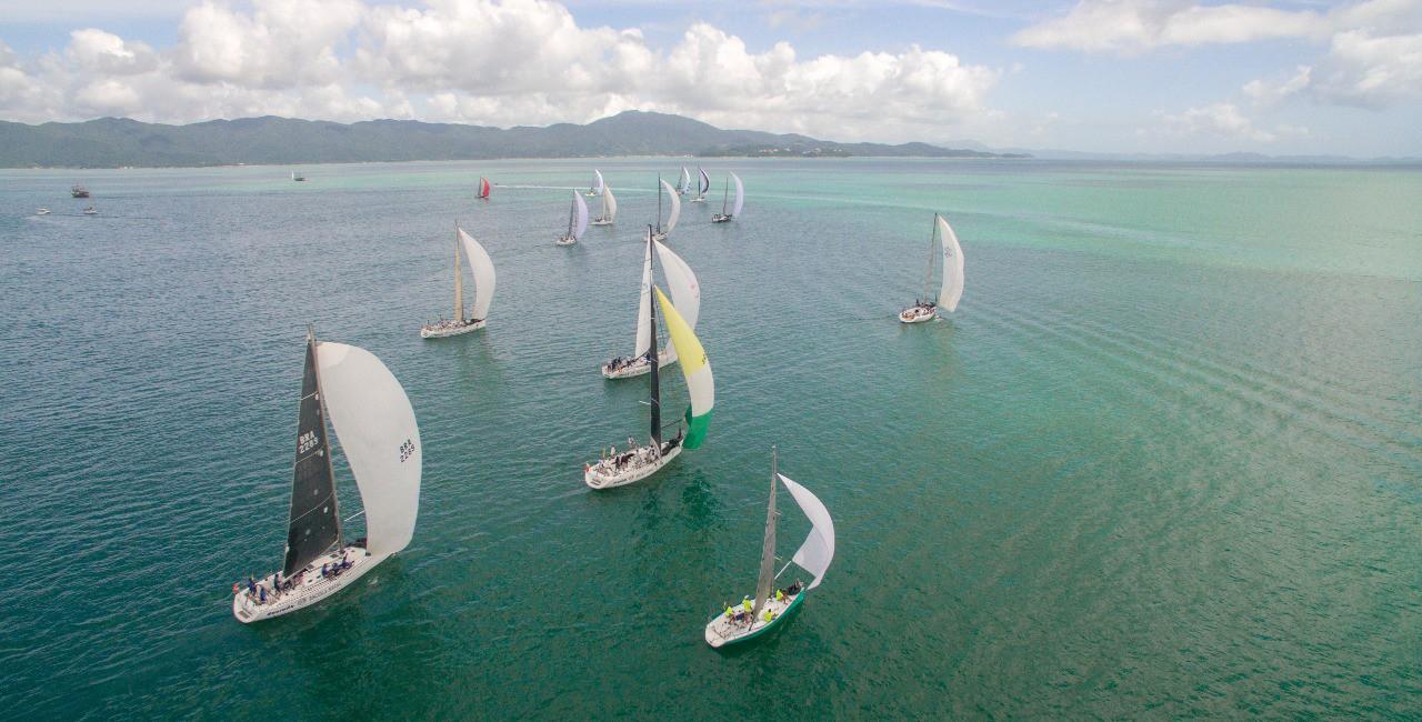 Circuito Oceanico da Ilha de Santa Catarina (23)