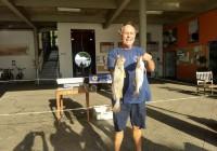 Campeonato de Pesca - Fabiano Dalsenter