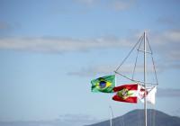 Sul Brasileiro Dia 1 (5)