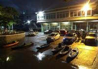 Campeonato de Pesca Aderbal Ramos da Silva Torneio Jose Nitro