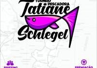 Torneio Pescadora Tatiana Schlegel