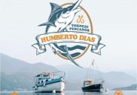Torneio Pescador Humberto Dias