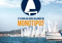 Copa Veleiros de Monotipos 2019