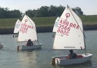 Dutch Youth Regatta