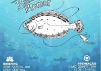 Torneio Pescador Rafael Remor