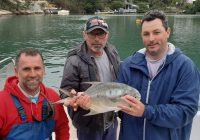 Pesca Rogerio Capella