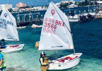 Campeonato NorteAmericano OP Clara Mateus