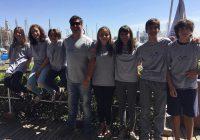 Semana de Vela de Buenos Aires ICSC