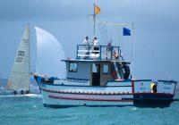 Circuito Oceânico da Ilha de Santa Catarina 2020