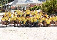 Praia Limpa 2020 ICSC