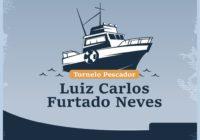 Campeonato de Pesca Veleiros da Ilha