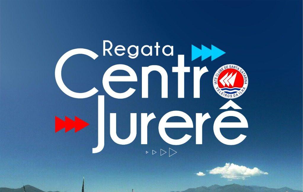 Regata Centro Jurere Centro