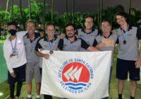 Zeus Team Circuito Rio