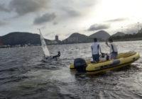 Campeonato Brasil Centro de OP