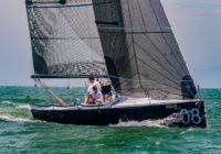 32º Circuito Oceânico da Ilha de Santa Catarina