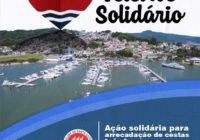 Veleiros Solidário