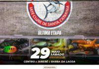 Campeonato de Pesca 2020