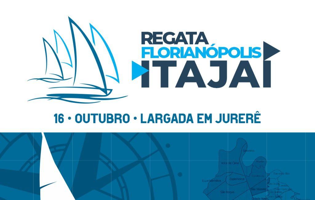 Regata Marina Itajaí Copa Veleiros de Oceano
