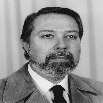 Raimundo Vieira Filho