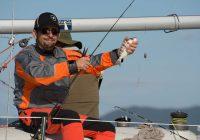 Pesca ICSC