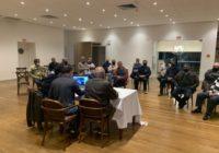 Assembleia Conselho Deliberativo 2020